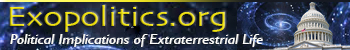 exopolitics-logo2.jpg